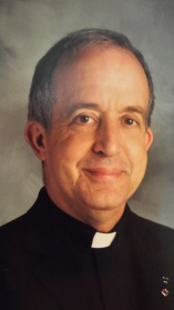 Fr.Cordier